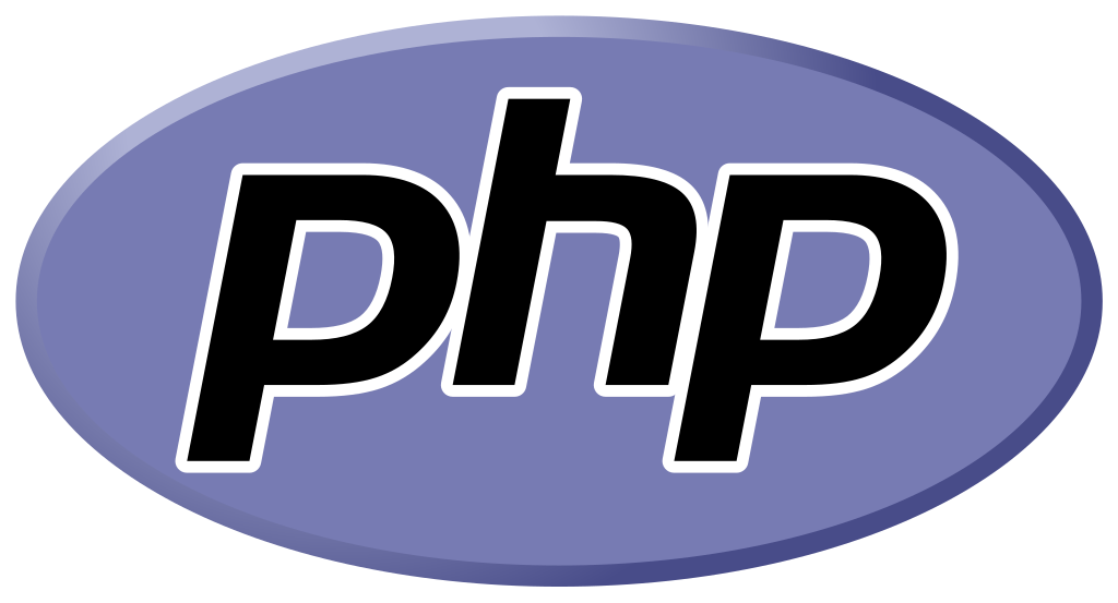 Image php, my-dtm expert seo & marketing digital